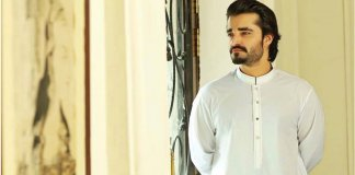 hamza-ali-abbasi-new-look-for-parwaz-hai-junoon
