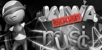 jalwa-tv-suspended