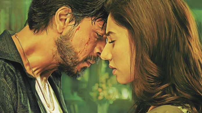 mahira-khan-raees
