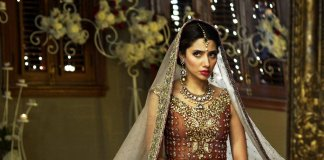 mahira-khan-wedding-rumors