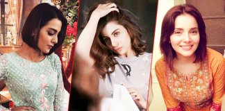pakistani-celebrities-cut-their-hair