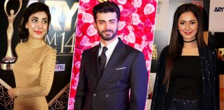 pakistani-celebrities-who-did-not-attend-lux-style-awards-2017