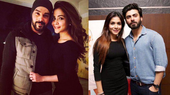 pakistani-movie-maula-jatt-2-cast