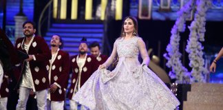 reema-khan-hum-awards-2017