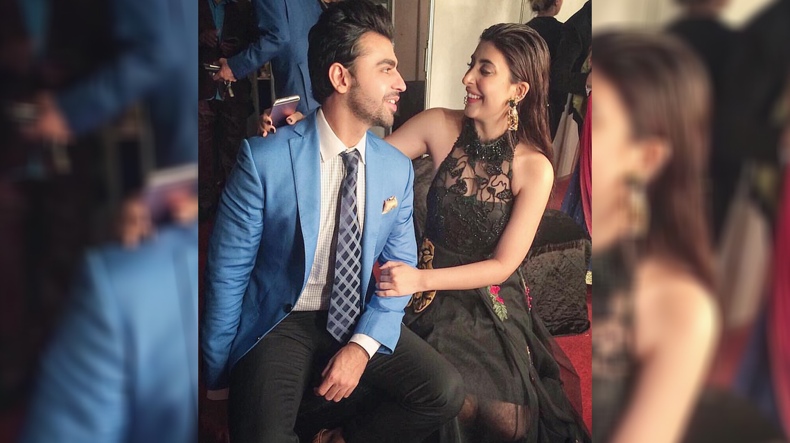 urwa hocane and farhan saeed relationship quotes