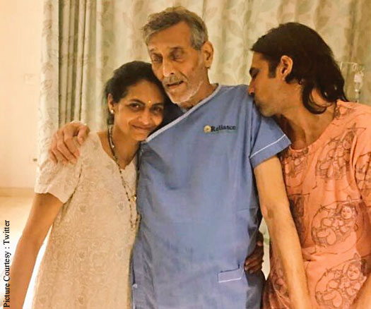 veteran-actor-vinod-khanna-hospitalised-picture-hospital-goes-viral-1