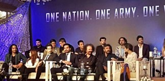 yalghaar-trailer-launch