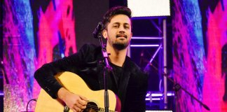 atif-aslam-new-song-2017