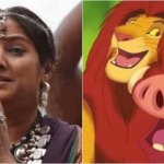 bahubaali copied from lion king 4