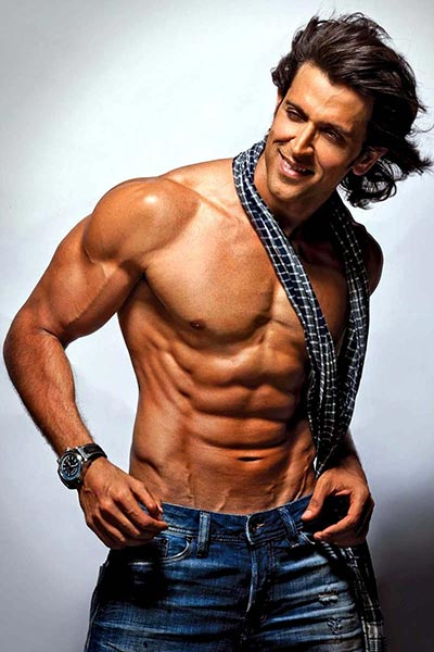 hrithik-roshans-hot-and-sexy-photoshoot