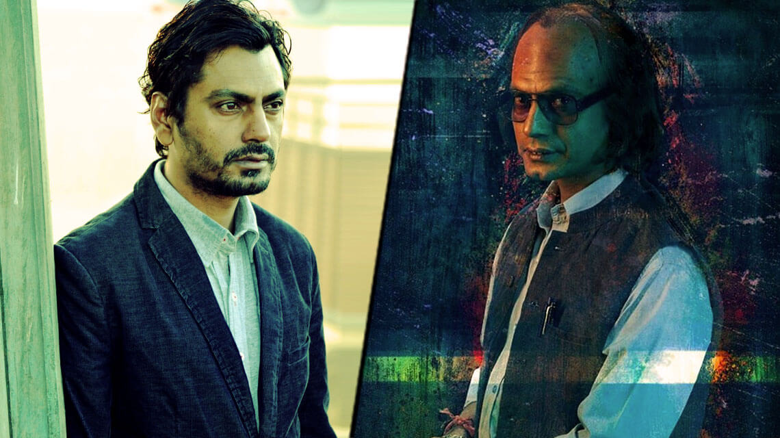 nawazuddin-siddiqui-new-look-movie