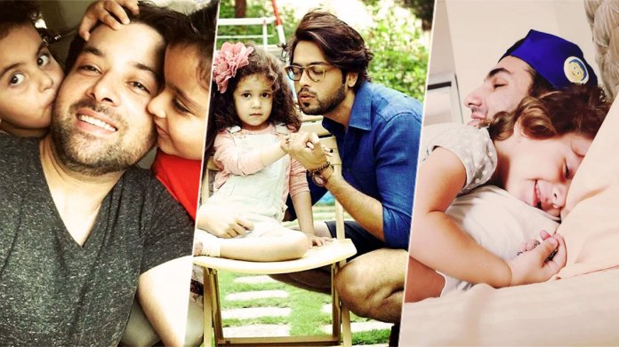 pakistani-actors-adorable-daughters
