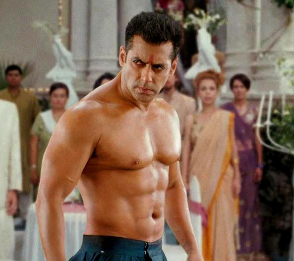 salman khan sexiest-asian-man-on-planet.jp