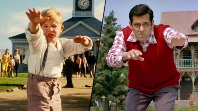 salman-khan-tubelight-copied