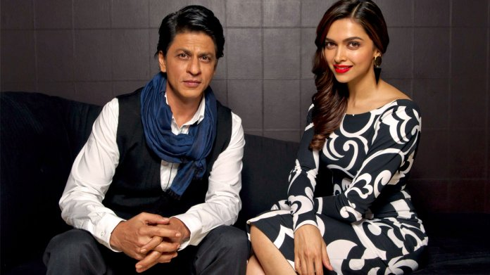 srk-deepika-shocking-comments-about-pakistan