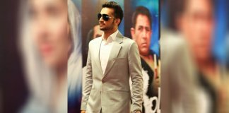 atif-aslam-new-song