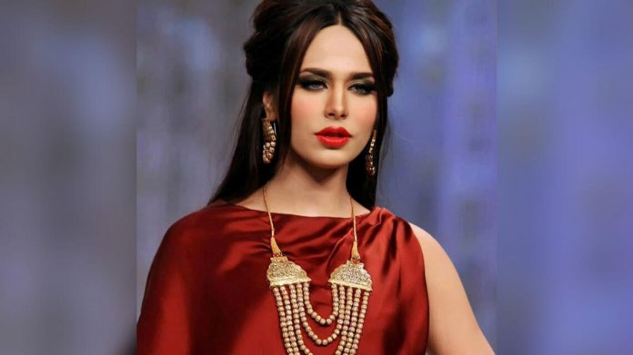 ayyan-model-latest-pic