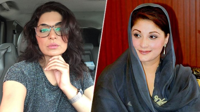 meera-vs-maryam-nawaz