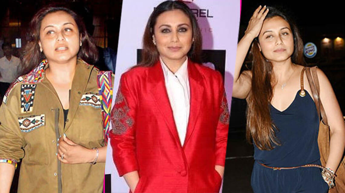 rani-mukherji-transformation-2017