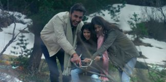 sajal-ali-adnan-siddiqui-new-movie-mom