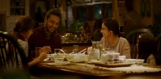 sajal-ali-new-movie-mom-adnan-siddiqui-sridevi