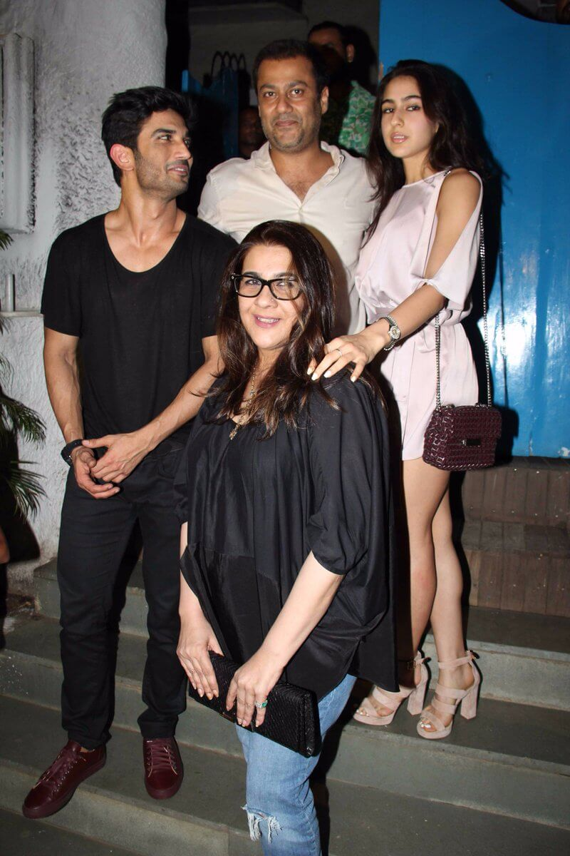 sara-ali-khan-sushant-singh-bollywood-debut 1
