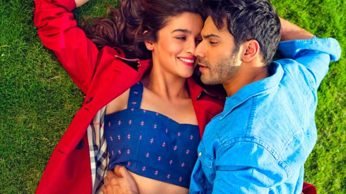 varun-dhawan-alia-bhatt-new-movie-2017