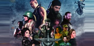 yalghaar-movie-review