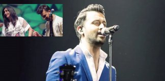 Atif-Aslam-fan-girl