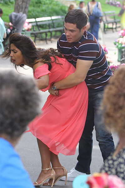 adam-devine-grips-priyanka-chopra-from-behind-on-the-sets-of-isnt-it-romantic-201707-1017466