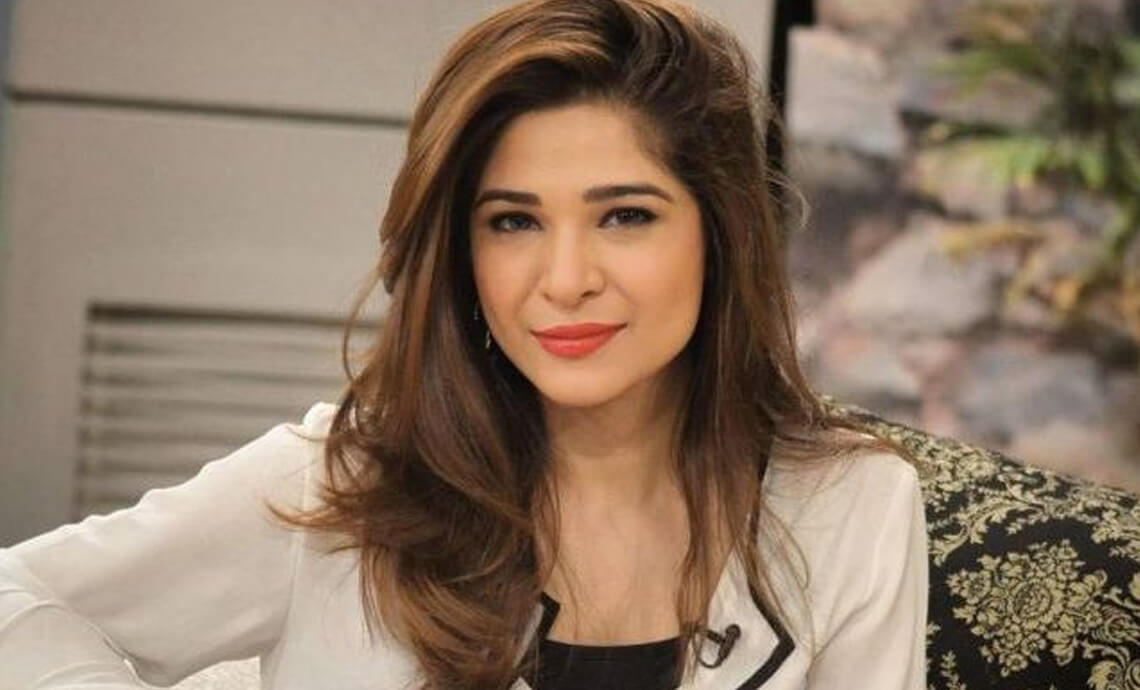 Watch Ayesha Omar video