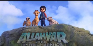 Allahyar-Legends-of-Markhor