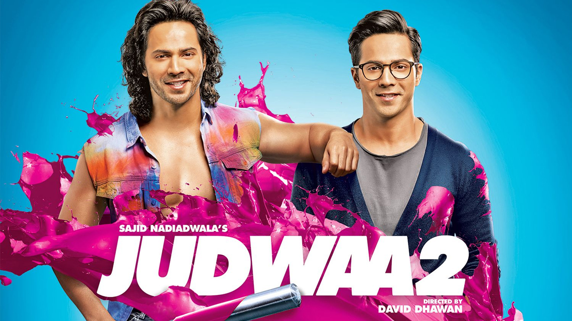 Judwaa 2 Movie Review: The Public Is Not Happy With the