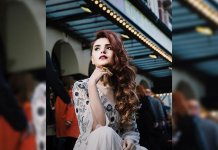 Momina-Mustehsan tiktok video