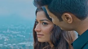 I Am Roshni Bollywoods First Movie To Deal With Incest
