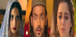 Visaal Episode 8 Review: Akku Gets Shocked Of His Life, Returns To Square One!