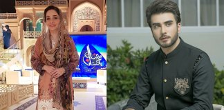 Ramadan 2018: Pakistani Celebrities Hosting Transmissions This Year
