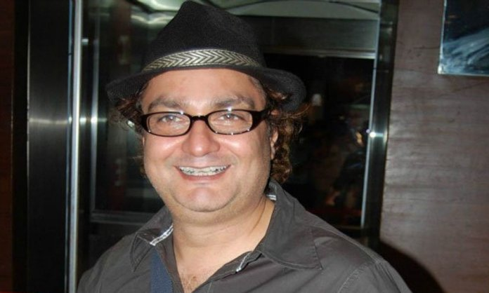 Vinay Pathak Expresses His Feelings Towards Pakistanis