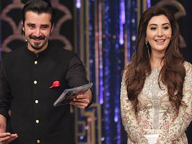 Pakistani Celebrities And Their BFFs