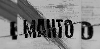 Manto Teaser: Nawazuddin Siddiqui Impresses as the Fearless Writer