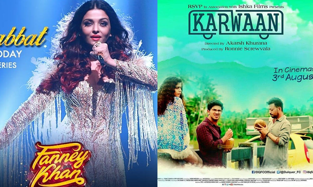 bollywood movies 2018 released in august