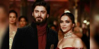 deepika-and-fawad