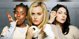 Orange Is The New Black's Sequel