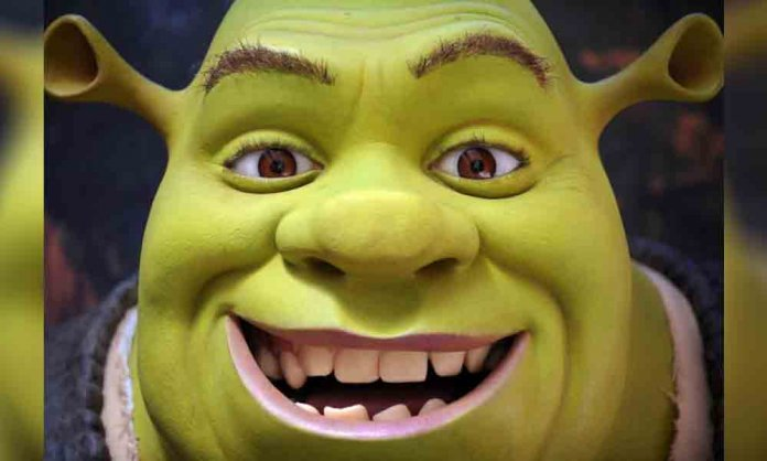 'Shrek' And 'Puss In Boots' Reboots