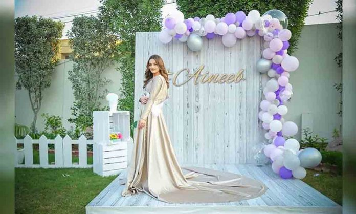aiman-khan's-bridal-shower