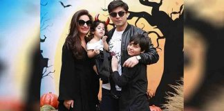 fawad-khan's-daughter
