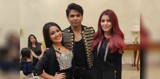 momina-sings-with-bollywood-singers