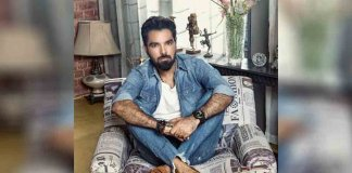 yasir hussain birthday