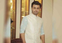 farhan saeed pays tribute to jj