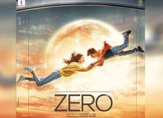zero movie review